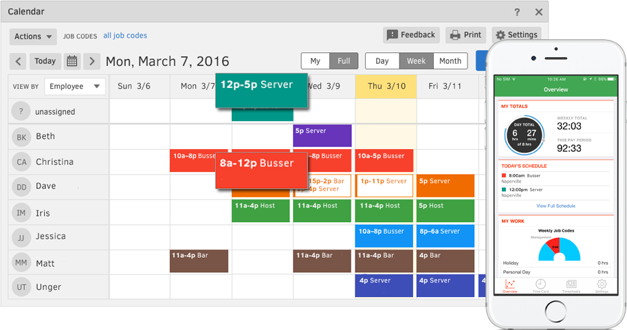 xero timesheets add on simple time tracking by tsheets